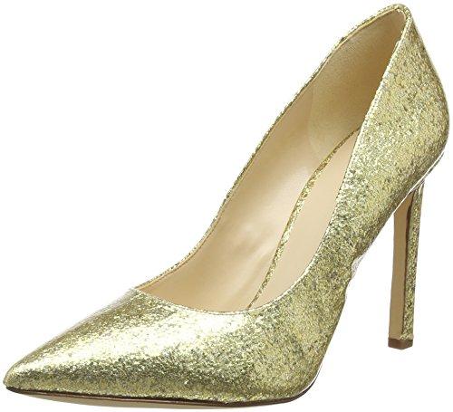 nine-westtatiana-zapatos-de-tacon-mujer-color-dorado-talla-39