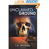 Unclaimed Ground