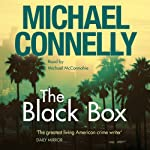 The Black Box | Michael Connelly