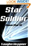 Star Soldier (Doom Star #1)