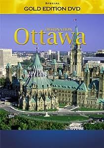 Destination: Ottawa
