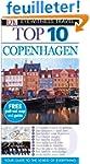 DK Eyewitness Top 10 Travel Guide: Co...