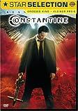 Constantine title=