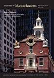 Keith N. Morgan Buildings of Massachusetts: Metropolitan Boston (Buildings of the United States Series of the Society of Architectural Historians)