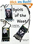 Spirit of the West: Amulet Bags in Pe...