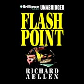 Flashpoint | [Richard Aellen]