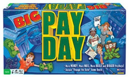 big-pay-day