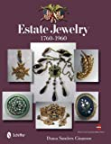 img - for Estate Jewelry: 1760-1960 book / textbook / text book