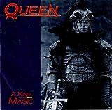 Queen A Kind Of Magic [7