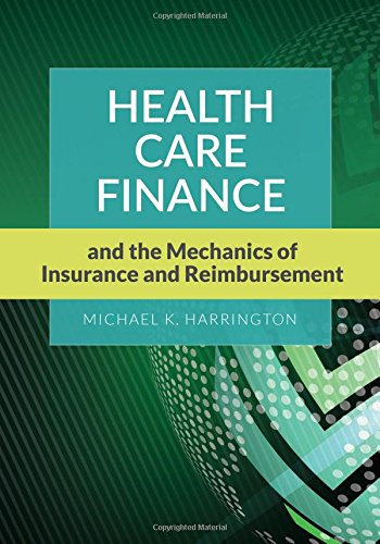 introduction to health finance Articles personal finance introduction to health insurance policies introduction to health insurance policies health.