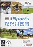 echange, troc Wii Sports [import allemand]