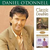 From the Heart/Thoughts of Homeby Daniel O'Donnell
