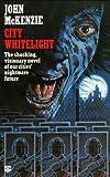 City Whitelight (1851580433) by McKenzie, John