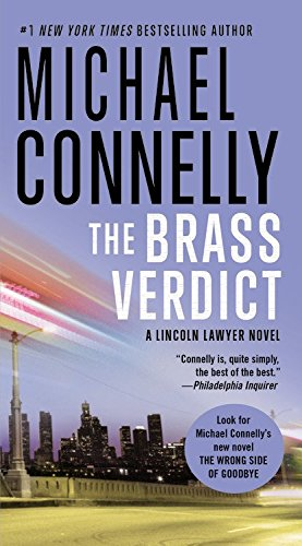 the-brass-verdict-a-lincoln-lawyer-novel