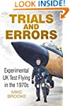 Trials and Errors: Experimental UK Te...