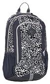 adidas Wells Backpack