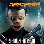 Assassin | Shaun Hutson
