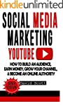 Social Media Marketing: YouTube: How...