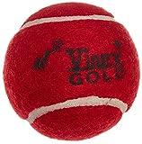 Vinex VCTB-G10  Cricket Tennis Ball