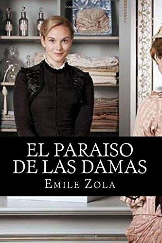 El Paraíso De Las Damas descarga pdf epub mobi fb2