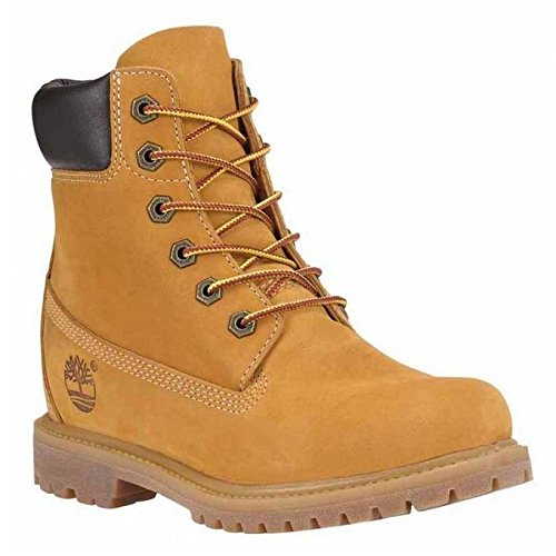 8226a-timberland-6-inch-premium-boot-wheat-375-us-45