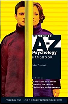 a2 psychology coursework Book a training course cambridge international as and a level psychology cambridge international as and a level psychology learners develop their.