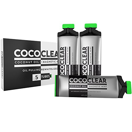cococlear-oil-pulling-coconut-oil-coconut-oil-teeth-whitening-5-day-kit-to-help-whiten-teeth-freshen