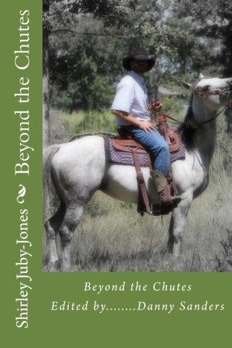 Beyond the Chutes (Volume 1) PDF
