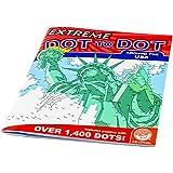 Extreme Dot to Dot Around The USA