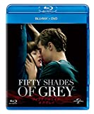 �ե��եƥ����������������֡����쥤 �֥롼�쥤+DVD���å� [Blu-ray]