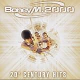 20th Century Hitsby Boney M