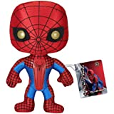 Funko Marvel: Amazing Spiderman Movie Plush