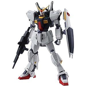 ROBOT魂 [SIDE MS] ガンダムMk-II (エゥーゴ仕様)