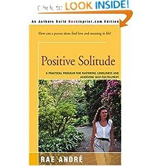 Positive Solitude