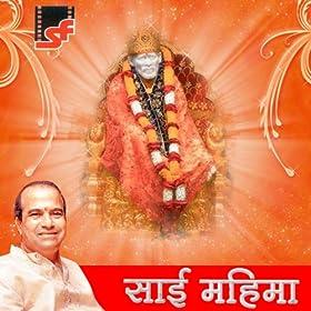 Sai Baba of India- Shirdi Sai Baba --Sai ashtothram - Saiashtothram