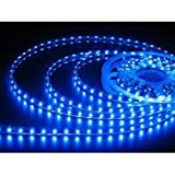 JSG-Accessories-5M-300-LEDS-3528-SMD-Flexible-LED-Strip-Light-Non-Waterproof-High-Quality-Blue