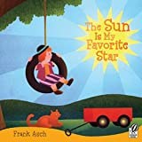 img - for The Sun Is My Favorite Star book / textbook / text book