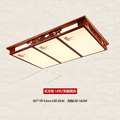 ulamp-ceiling-lamp-style-led-modern-elegant-retangular-ceiling-light-with-rubber-wood-acrylic-shade-