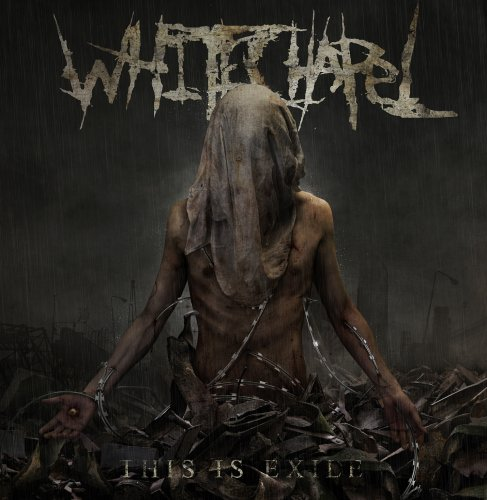 Whitechapel - Father Of Lies Lyrics - Zortam Music