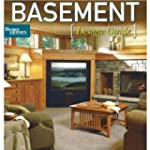 Basement: Design Guide