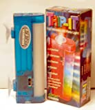 "Party Lights: Portable: ""Trip-It"" Suction Cup Light"