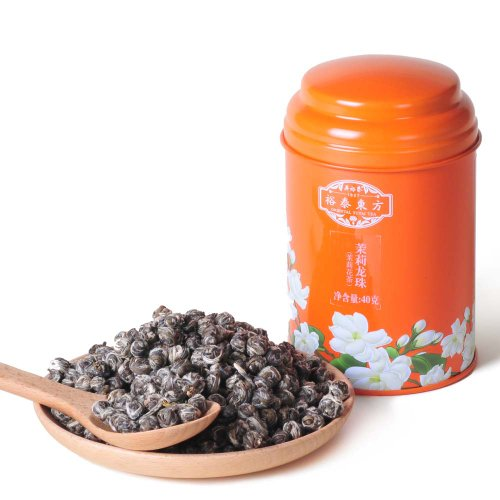 Jasmine-Tea-Wuyutai-Chinese-Natural