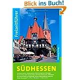 Freizeitführer Südhessen