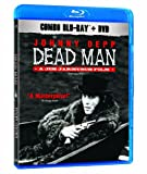 Dead Man [Blu-ray + DVD]