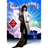 Good Witch [Import USA Zone 1]