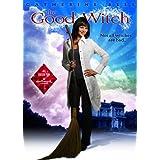 The Good Witch (Hallmark) ~ Catherine Bell