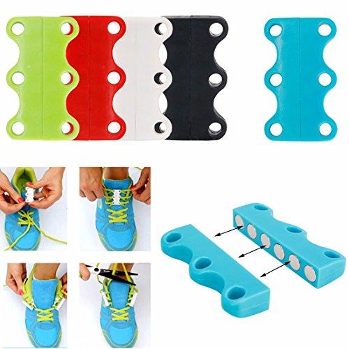 iefiel-cordones-magnetico-para-zapatos-reutilizables-de-iman-no-hace-falta-atar-los-cordones-de-zapa