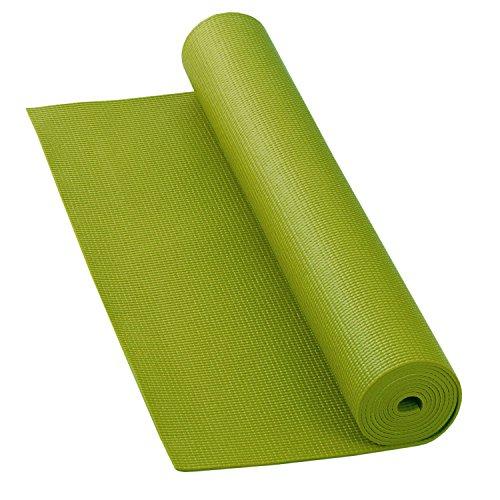 esterilla-de-yoga-asana-mat-maletero-183-x-60-cm-4-mm-pvc-buena-matte-no-solo-para-principiantes-sti