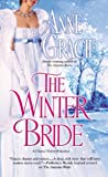 The Winter Bride (Chance Sisters series)