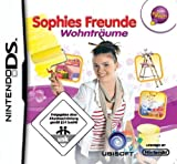 Sophies Freunde  Wohnträume